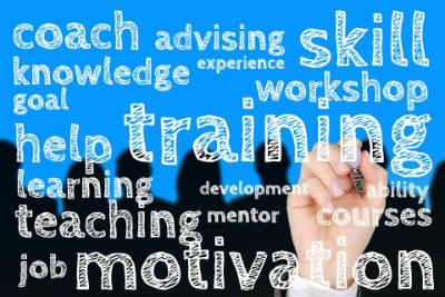 docenza e formazione
