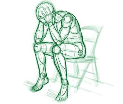 psicoterapia e lutto