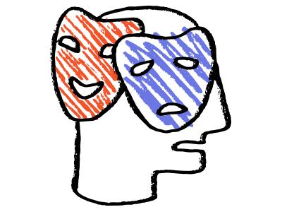 Consulenza psicologica Monte Cremasco