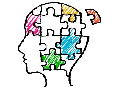 Psicologa Spino d'Adda