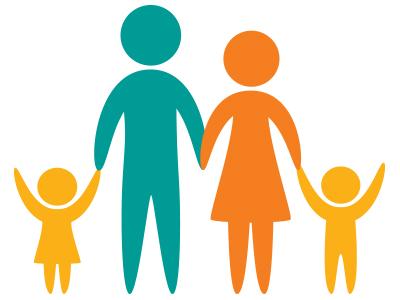 Psicoterapia famigliare Cassano d'Adda
